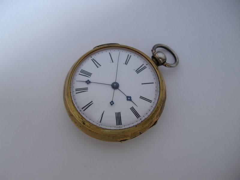 Guide richement illustré : les montres de poche courantes DSCN1315-1-1