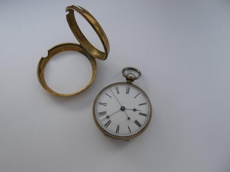 Guide richement illustré : les montres de poche courantes DSCN1325-1