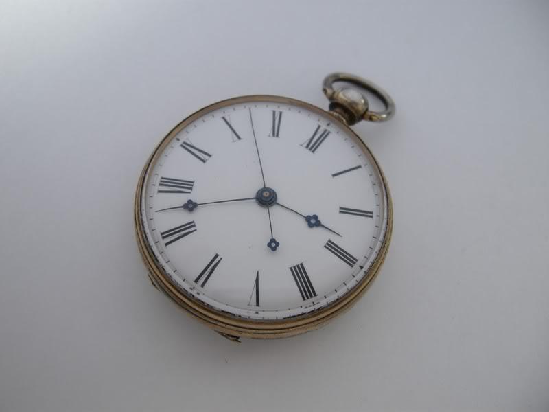 Guide richement illustré : les montres de poche courantes DSCN1329-1