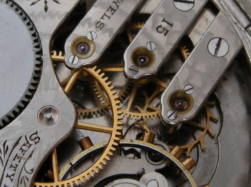Guide richement illustré : les montres de poche courantes DSCN1365-2
