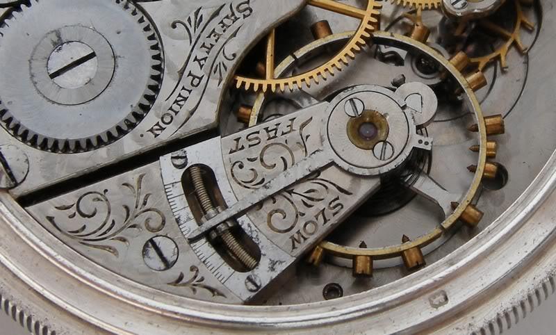 Guide richement illustré : les montres de poche courantes DSCN1368-2