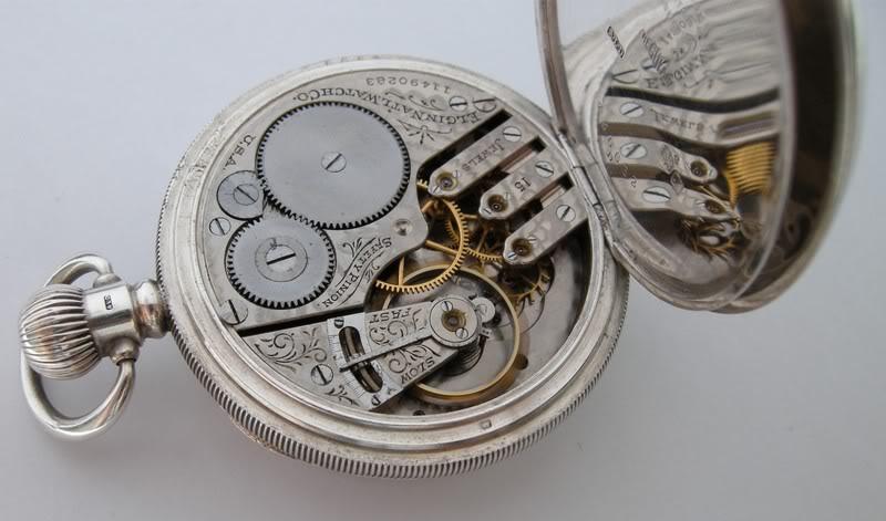 Guide richement illustré : les montres de poche courantes DSCN1380-2