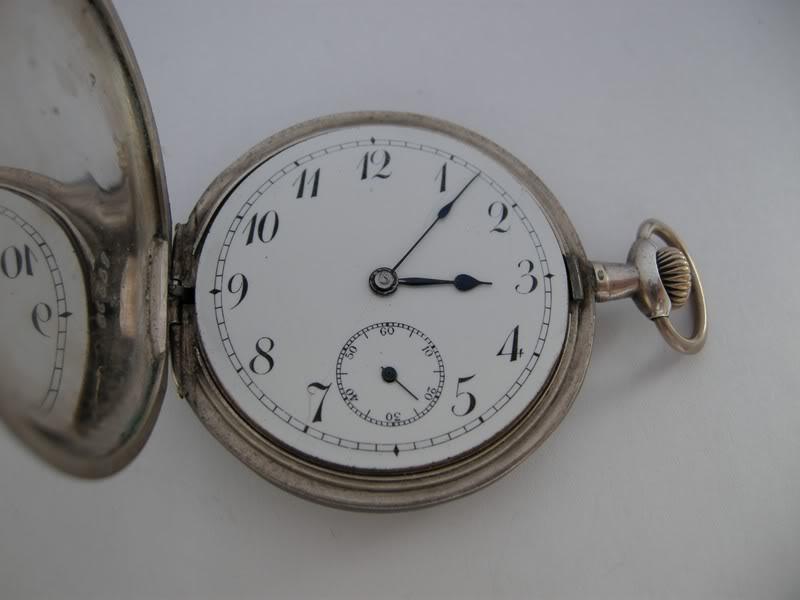 Premier achat de montre de gousset... - Page 3 DSCN1385-1