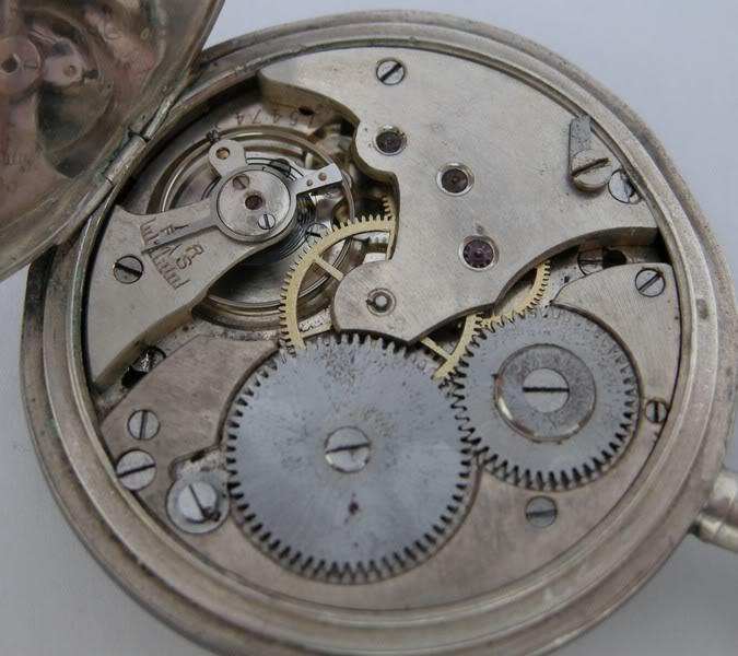 Guide richement illustré : les montres de poche courantes DSCN1408-2