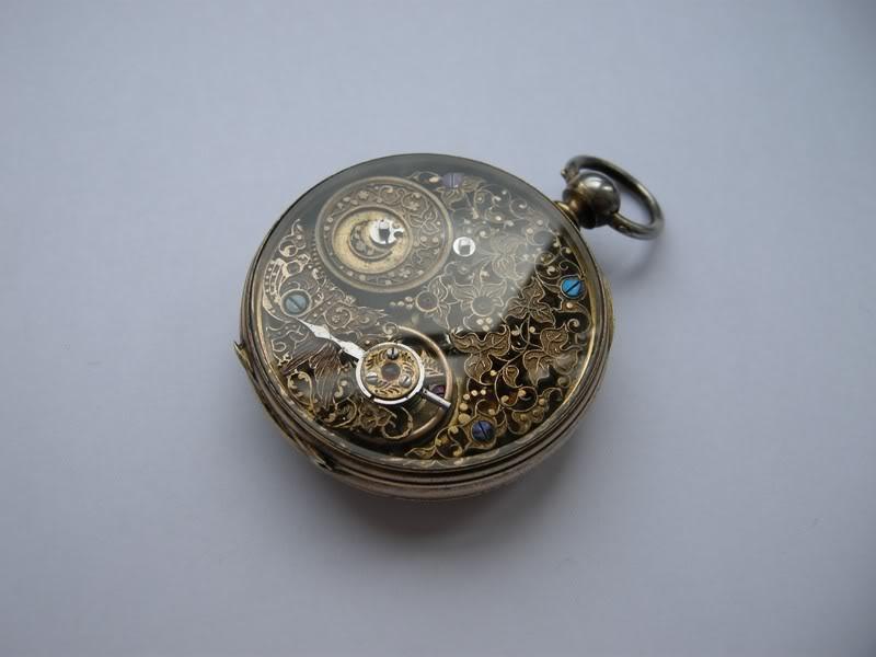 Guide richement illustré : les montres de poche courantes DSCN1413-1