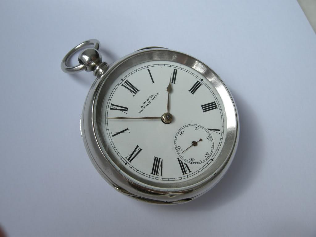 Guide richement illustré : les montres de poche courantes DSCN1868