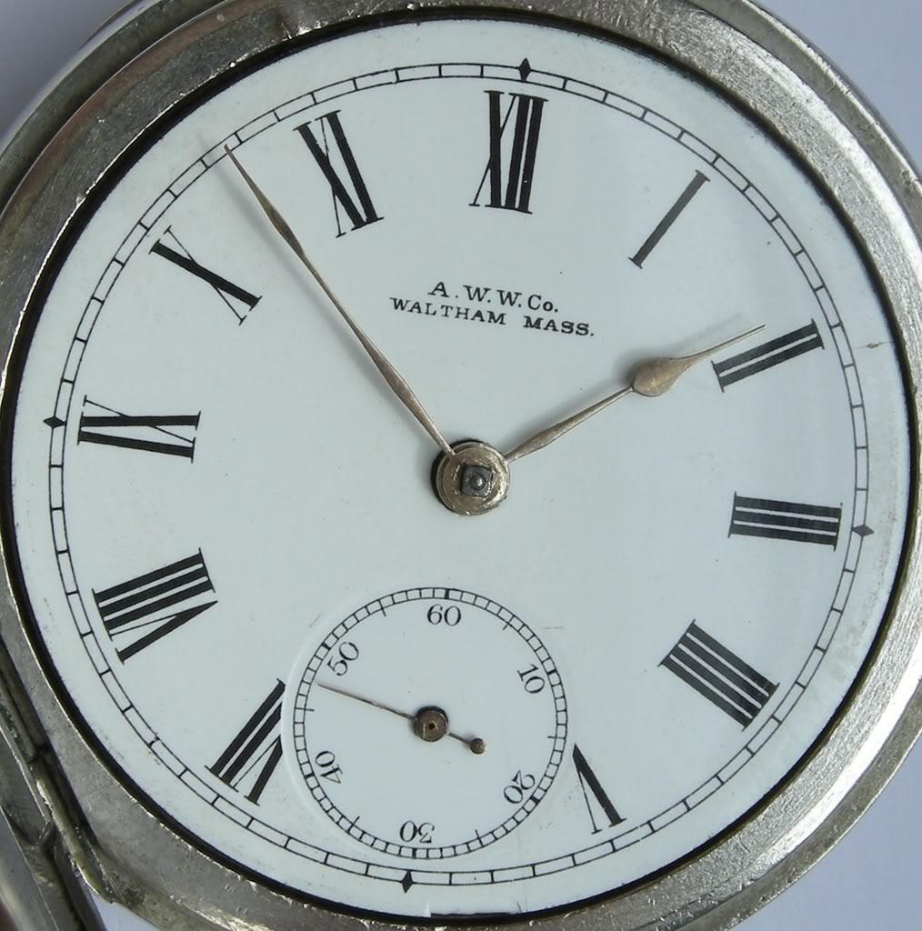 Guide richement illustré : les montres de poche courantes DSCN1879-1