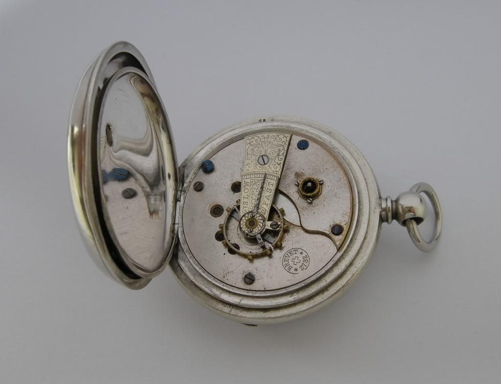 Guide richement illustré : les montres de poche courantes DSCN1891-1