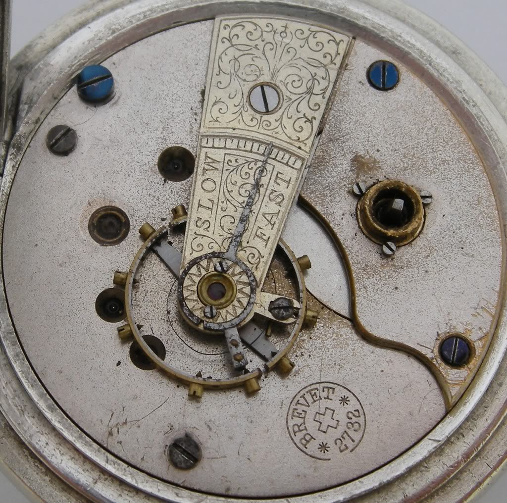 Guide richement illustré : les montres de poche courantes DSCN1893-1