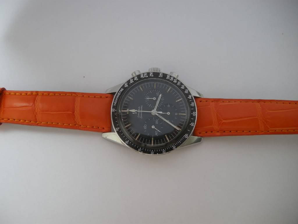 [tuning] Passez à l'orange ! DSCN2076