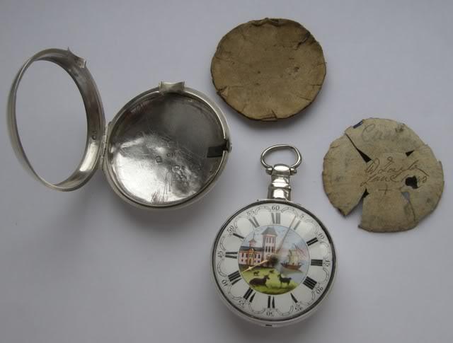 Une montre à l'accent anglais... DSCN2566-1