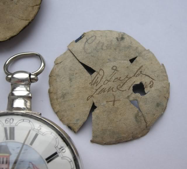 Une montre à l'accent anglais... DSCN2567-1