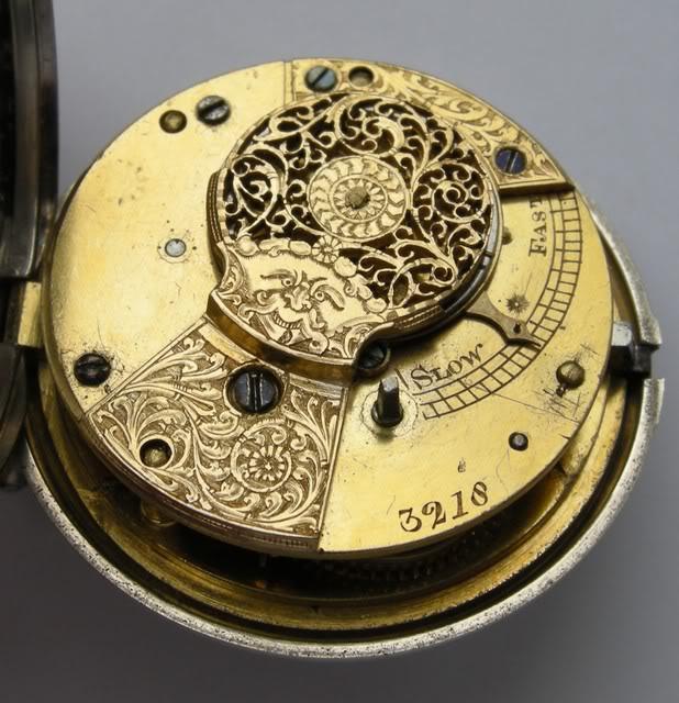 Guide richement illustré : les montres de poche courantes DSCN2607-1
