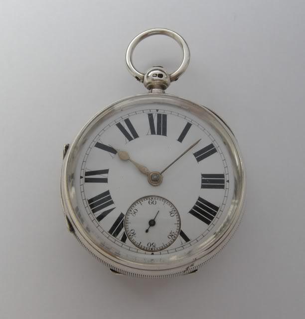 Guide richement illustré : les montres de poche courantes DSCN2687-1