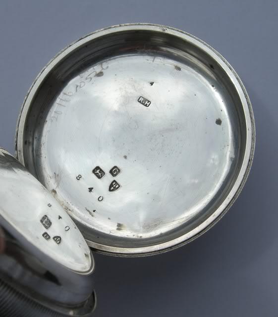 Guide richement illustré : les montres de poche courantes DSCN2703-1