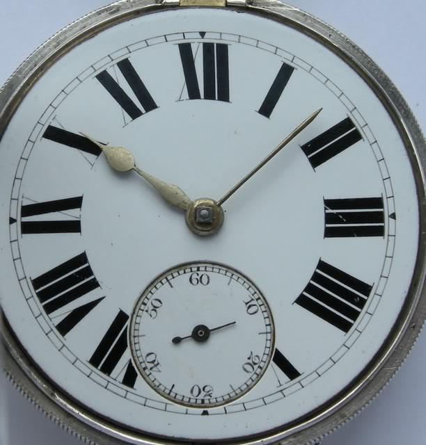 Guide richement illustré : les montres de poche courantes DSCN2707-1