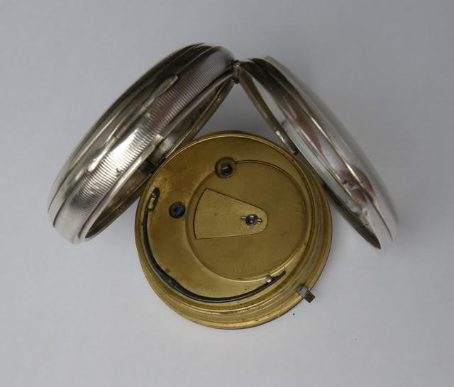 Guide richement illustré : les montres de poche courantes DSCN2731-1