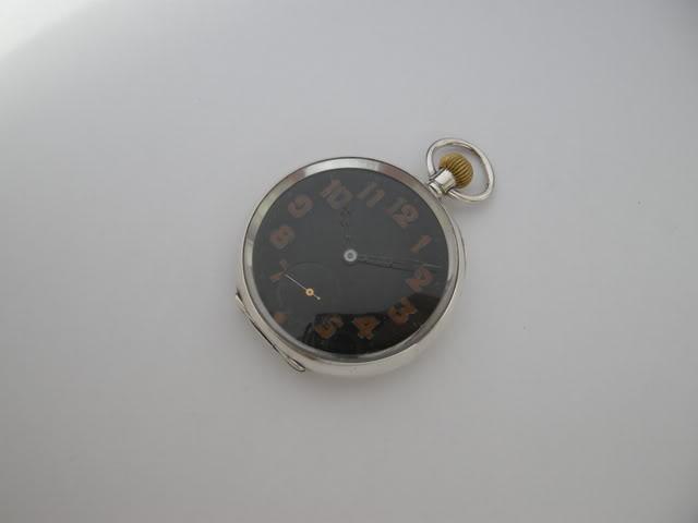 Premier achat de montre de gousset... - Page 3 DSCN2780
