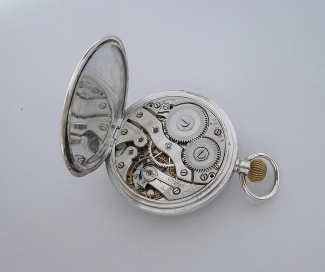 Guide richement illustré : les montres de poche courantes DSCN2805-1
