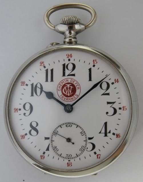 Premier achat de montre de gousset... - Page 3 DSCN2825-1