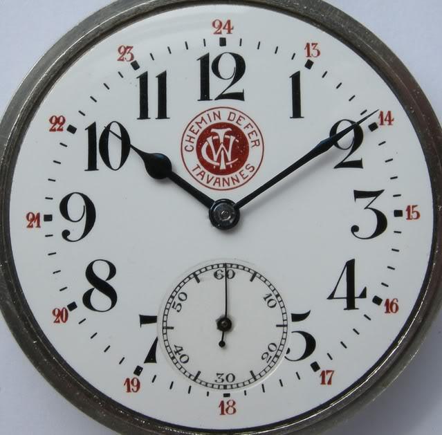 Guide richement illustré : les montres de poche courantes DSCN2834-1