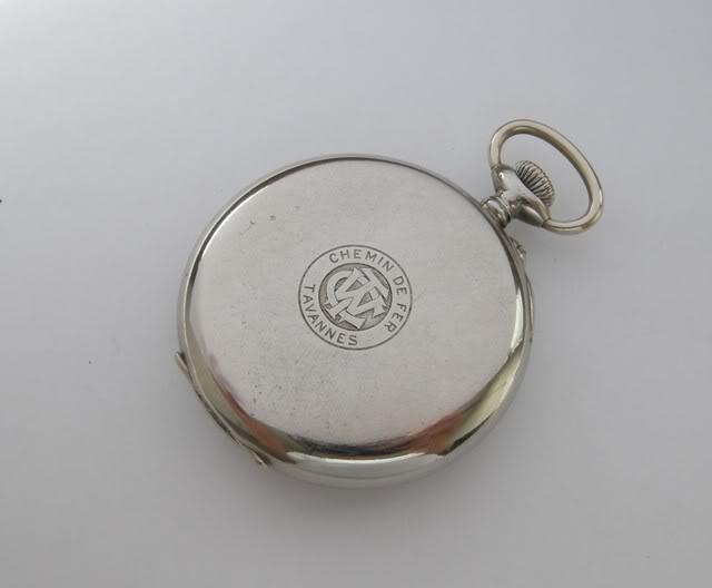 Guide richement illustré : les montres de poche courantes DSCN2837-1