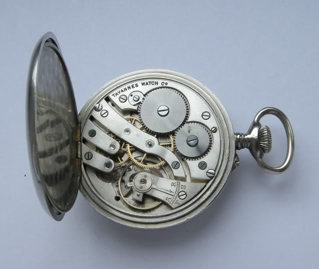 Premier achat de montre de gousset... - Page 3 DSCN2844-1