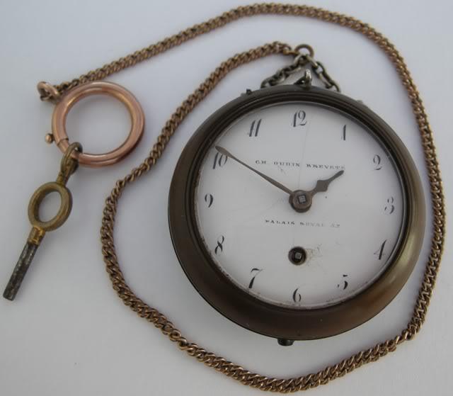 Guide richement illustré : les montres de poche courantes DSCN3110-1