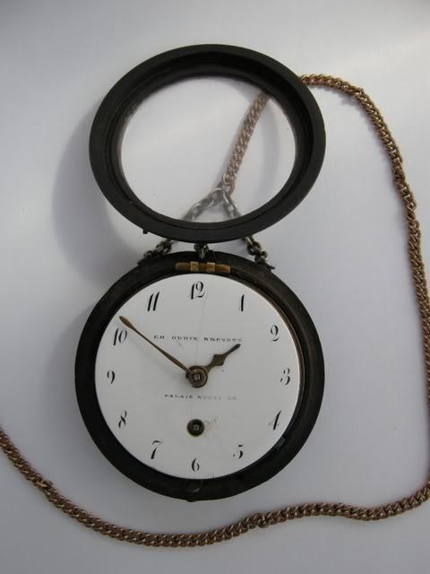 Guide richement illustré : les montres de poche courantes DSCN3132