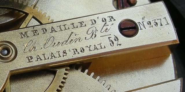 Guide richement illustré : les montres de poche courantes DSCN3150-1