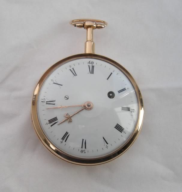 Les plus belles montres de gousset des membres du forum - Page 3 DSCN3328-1
