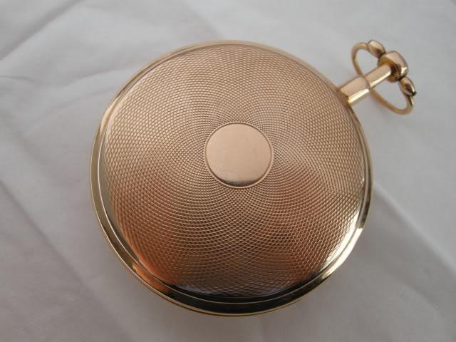 Les plus belles montres de gousset des membres du forum - Page 3 DSCN3334