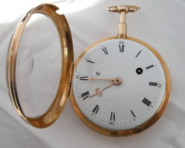 Les plus belles montres de gousset des membres du forum - Page 3 DSCN3336-2