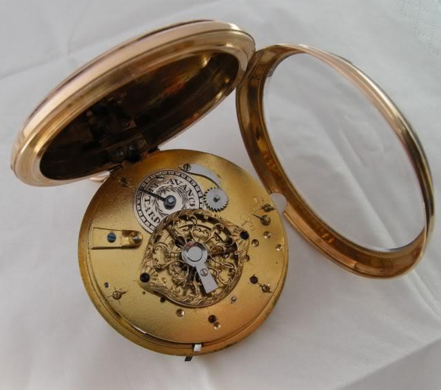 Les plus belles montres de gousset des membres du forum - Page 3 DSCN3341-1