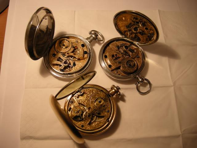 Guide richement illustré : les montres de poche courantes DSCN3399
