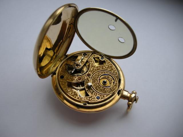 Guide richement illustré : les montres de poche courantes DSCN3490