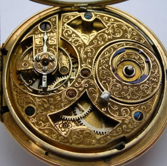 Guide richement illustré : les montres de poche courantes DSCN3492-1