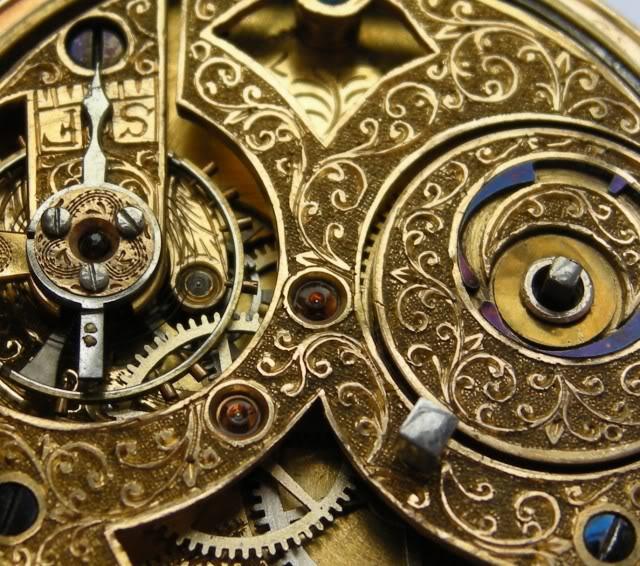 Guide richement illustré : les montres de poche courantes DSCN3492-2