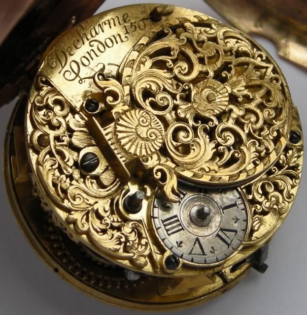 Guide richement illustré : les montres de poche courantes DSCN3523-2