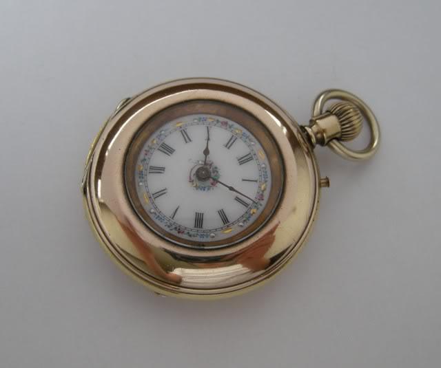 Guide richement illustré : les montres de poche courantes DSCN3563-1