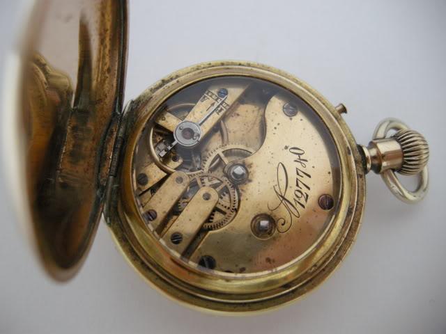 Guide richement illustré : les montres de poche courantes DSCN3580