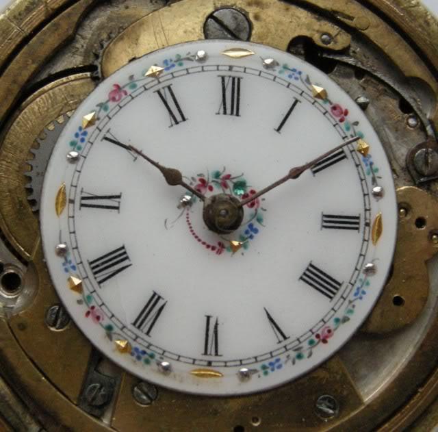 Guide richement illustré : les montres de poche courantes DSCN3589-1