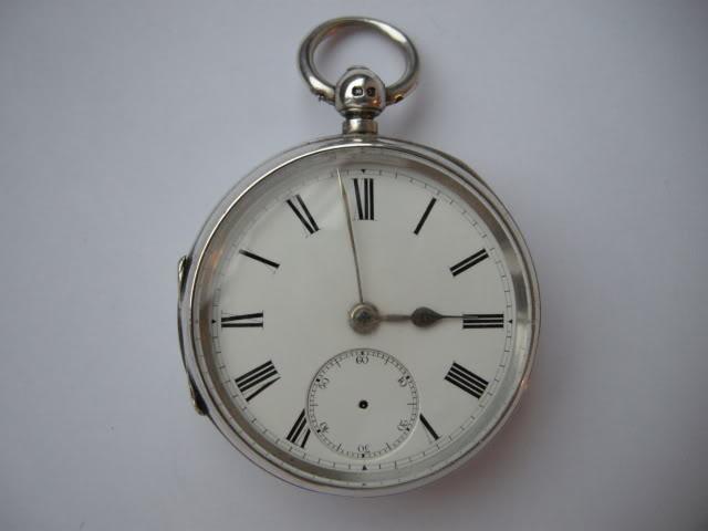 Guide richement illustré : les montres de poche courantes DSCN3643
