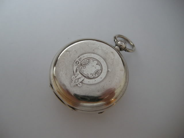 Guide richement illustré : les montres de poche courantes DSCN3651