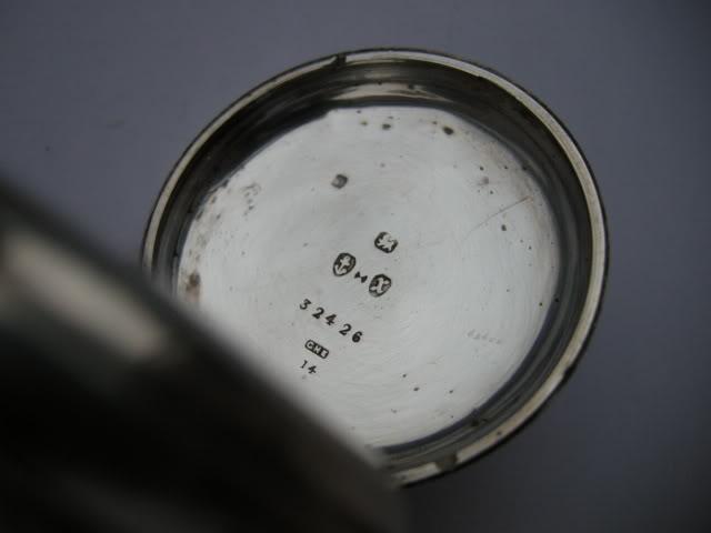 Guide richement illustré : les montres de poche courantes DSCN3659
