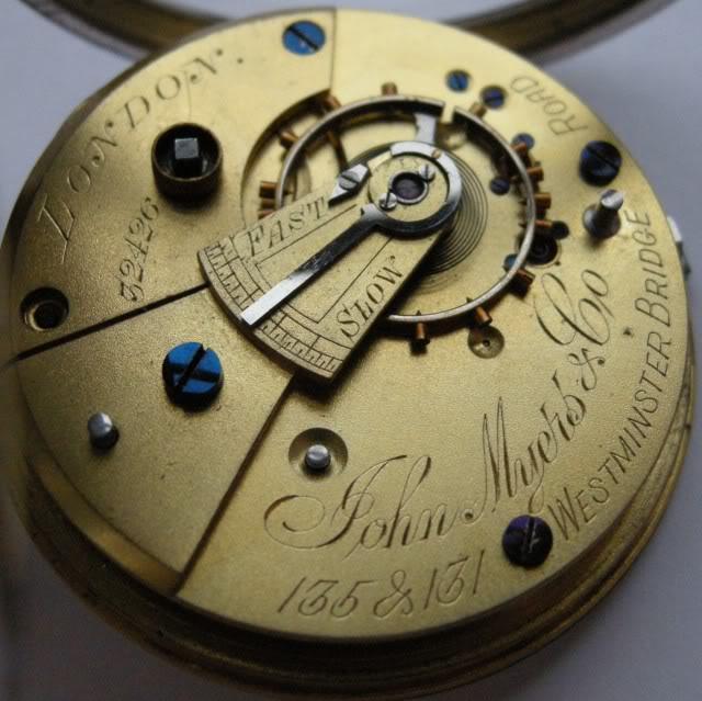 Guide richement illustré : les montres de poche courantes DSCN3674-1
