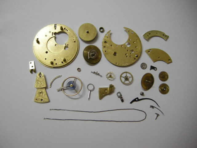 Guide richement illustré : les montres de poche courantes DSCN3910