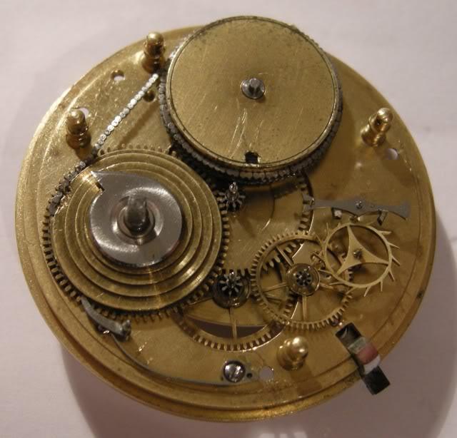 Guide richement illustré : les montres de poche courantes DSCN3969-1