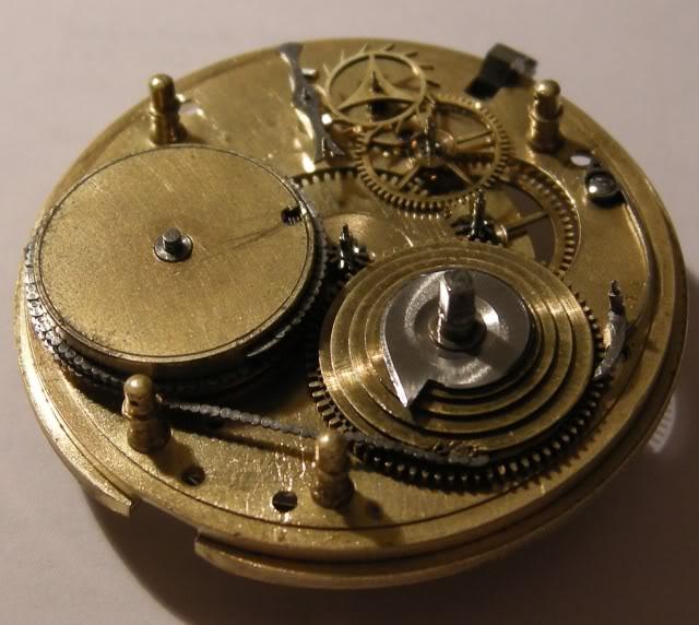Guide richement illustré : les montres de poche courantes DSCN3972-1