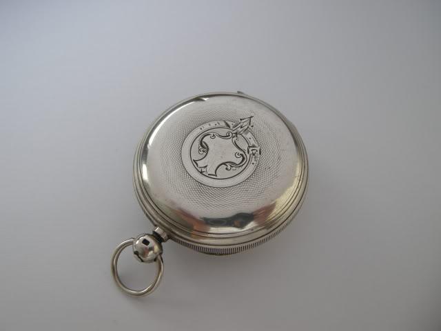 Guide richement illustré : les montres de poche courantes DSCN4019